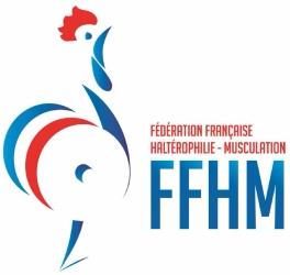Logo_FFHM_2016