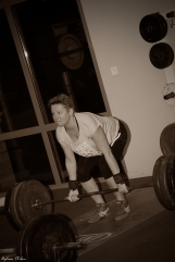 Musculation (27)